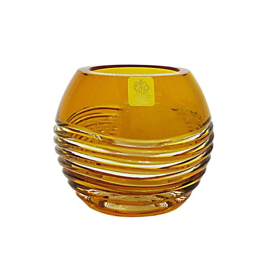 Castical-Strauss-com-Vela-Lap-053-Amarela