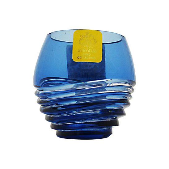 Copo-Strauss-Licor-120-ml-Azul-Lap-053