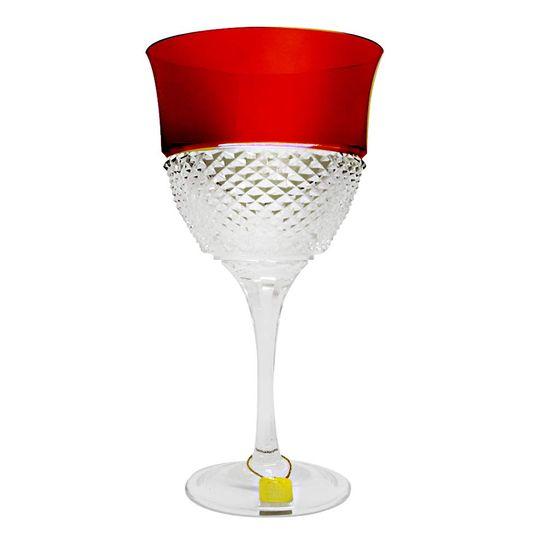 Taca-Strauss-Agua-520-ml-Vermelha-Peca-Lap-050