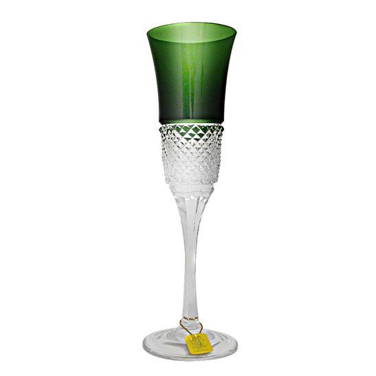 Taca-Strauss-Champanhe-190-ml-Verde-Peca-Lap-050