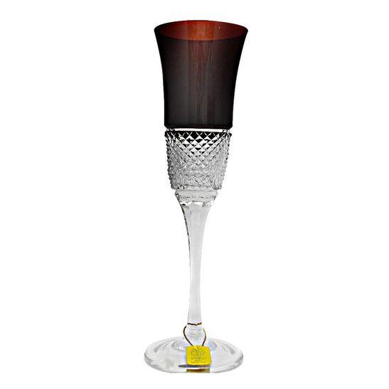 Taca-Strauss-Champanhe-190-ml-Vermelha-Peca-Lap-050
