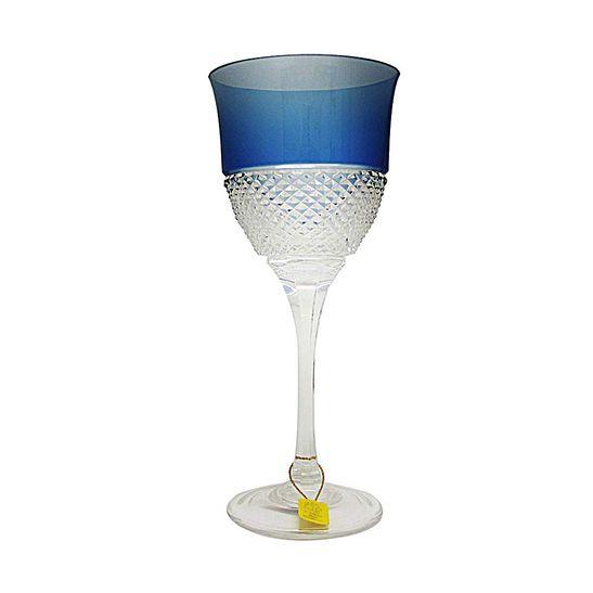 Taca-Strauss-Licor-60-ml-Azul-Claro-Peca