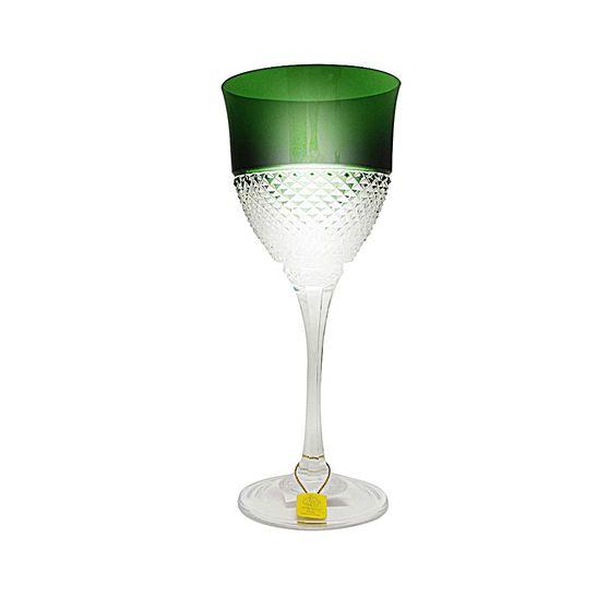 Taca-Strauss-Licor-60-ml-Verde-Peca
