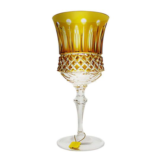 Taca-Strauss-Vinho-Branco-360-ml-Amarelo-Peca