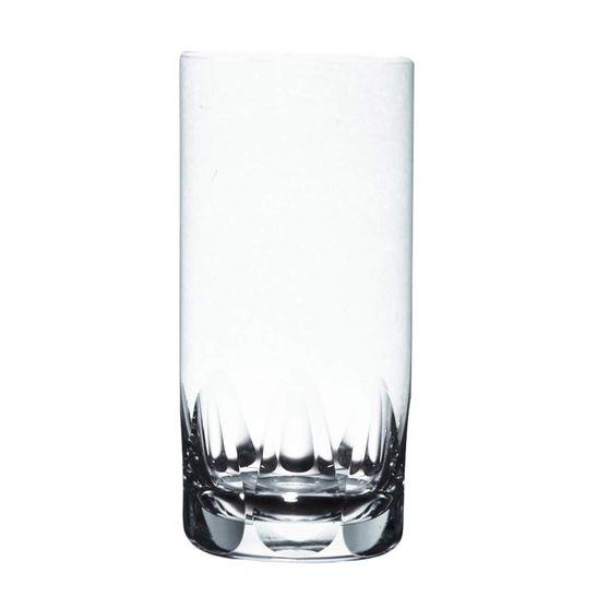 Copo-de-Cerveja-Strauss-330-ml-6-Pecas-Lap-065