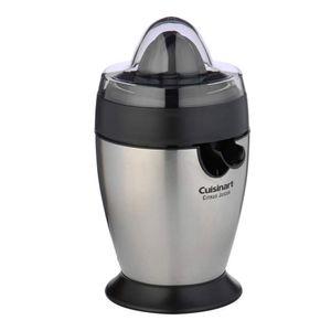Espremedor-de-Citricos-Cuisinart-110V