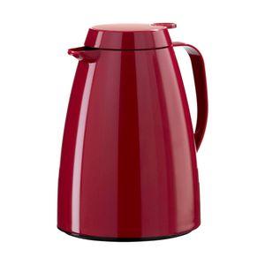 Garrafa-Termica-Emsa-Basic-Vermelha