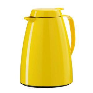 Garrafa-Termica-Emsa-Basic-Amarela