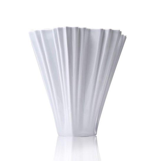 Vaso-Holaria-Gelo-Branco-I