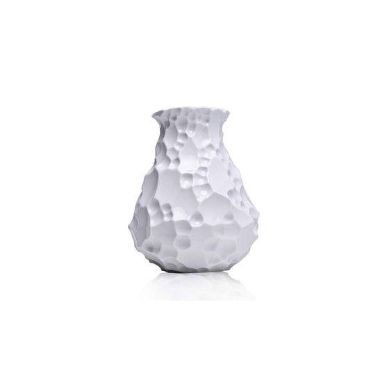Vaso-Holaria-Krather-Miniatura-Grande-Branco