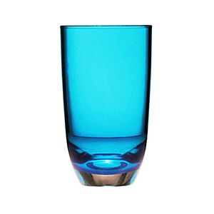 Copo-Alto-Kenya-Simba-590-ml-Azul
