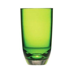Copo-Alto-Kenya-Simba-590-ml-Unit-Verde