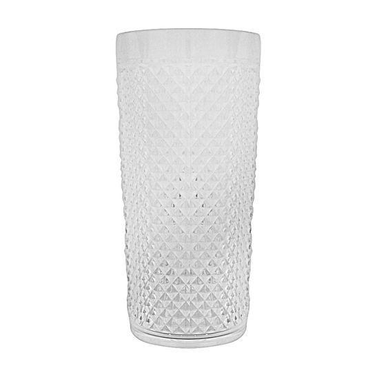 Copo-Kenya-Diamond-Alto-Transparente-560-ml