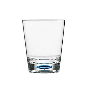 Copo-Kenya-New-Bolha-Bx-Az-440-ml