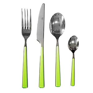 Faqueiro-Kenya-Slim-Verde-25-Pecas