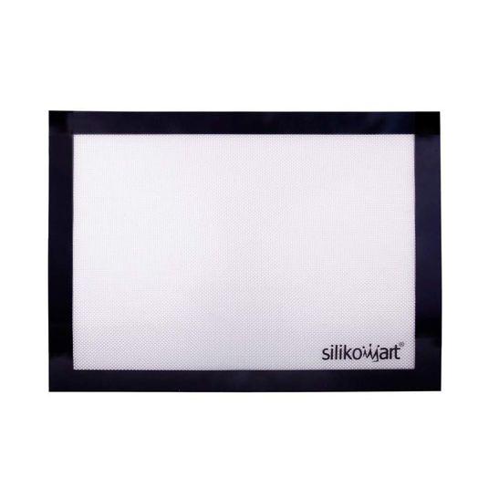 Tapete-Silikomart-Fiberglass-5-para-uso-ao-Forno-Transparente