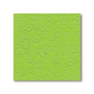 Guardanapo-Papper-Design-33x33-cm-Moments-Kiwi