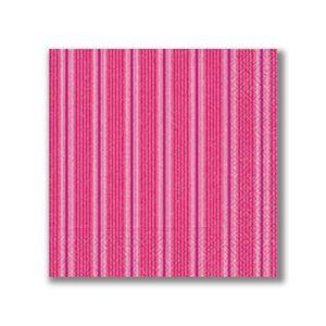 Guardanapo-Papper-Design-Basic-Unique-Stripes-Prink-33X33