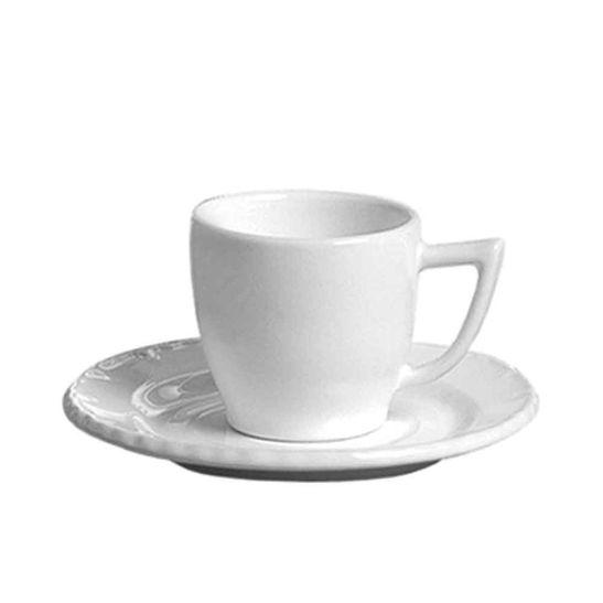 Conjunto-de-Xicara-de-Cafe-Scalla-com-Pires-Paris-6-Pecas