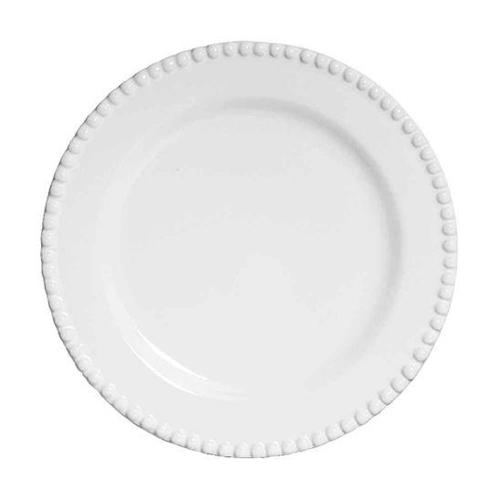 Conjunto-Pratos-Raso-Scalla-Bolinha-Branca-6-Pecas