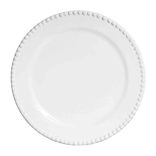 Suplast-Scalla-Bolinha-Branca-4-Pecas