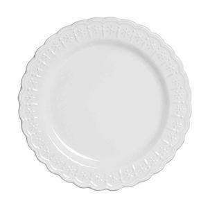 Conjunto-de-Pratos-Raso-Scalla-Nobre-Branco