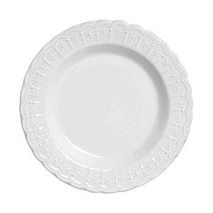 Conjunto-de-Pratos-Fundo-Scalla-Nobre-Branco