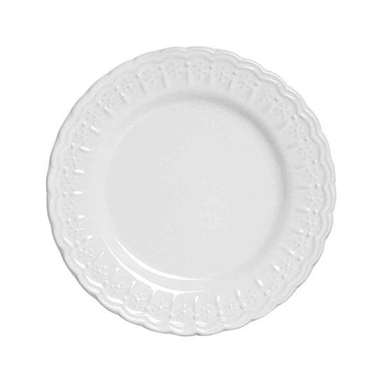 Conjunto-de-Pratos-Sobremesa-Scalla-Nobre-Branco