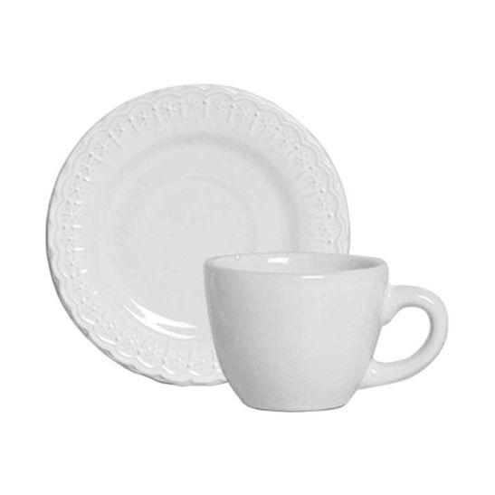 Conjunto-Xicaras-de-Cafe-Scalla-com-Pires-Nobre-Branco