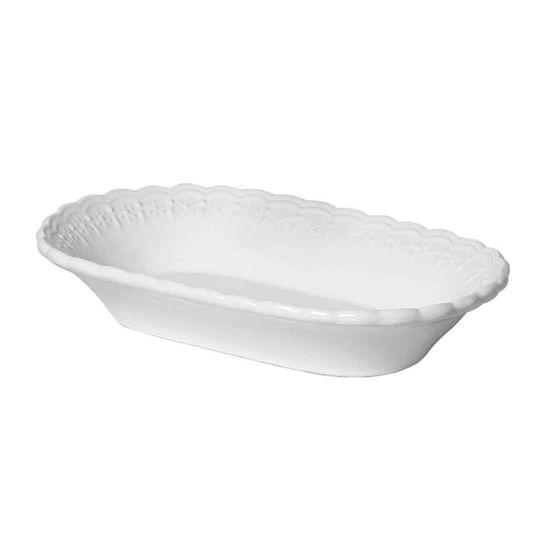 Tigela-Scalla-Oval-Media-Nobre-Branco