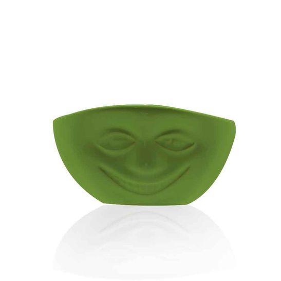 Bowl-Scalla-Smiley-Risonho-Verde-Scalla