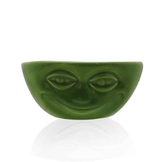 Bowl-Scalla-Smiley-Feliz-Verde-Scalla