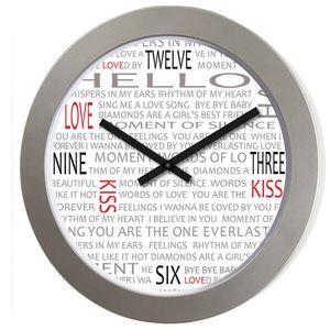 Relogio-Nextime-Love-30-cm-Prata