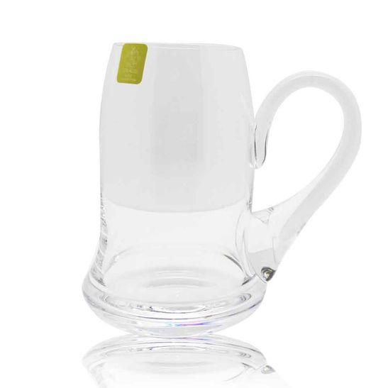 Jarra-Strauss-500-ml-Peca-Liso