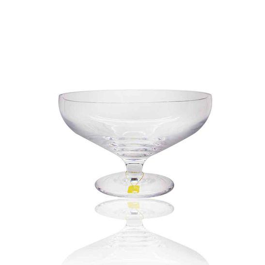 Saladeira-Strauss-Pequena-131-dm-6-Pecas-Liso