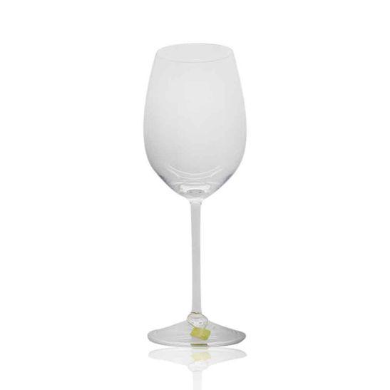 Taca-Bordeaux-Strauss-Gran-Cru-L-690-ml-2-Pecas-Liso