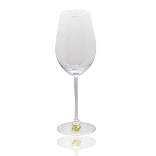 Taca-Brunello-Strauss-Di-Montalcino-540-ml-2-Pecas-Liso
