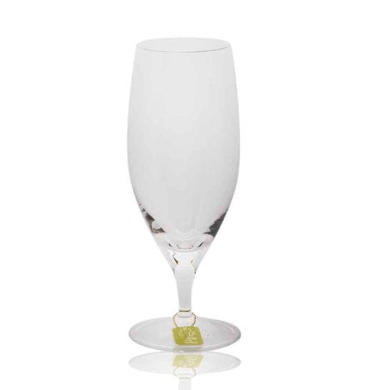 Taca-de-Cerveja-Strauss-300-ml-6-Taca-Liso