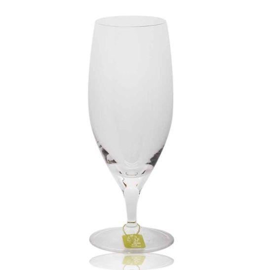 Taca-de-Cerveja-Strauss-390-ml-2-Pecas-Liso