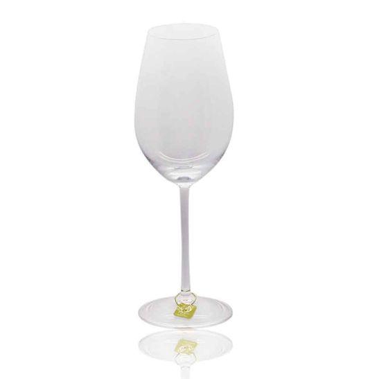 Taca-Chardonnay-Strauss-390-ml-2-Pecas