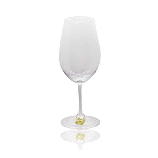 Taca-Degustacao-Strauss-255-ml-2