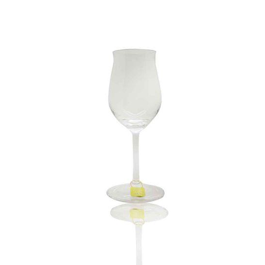 Taca-Vinho-do-Porto-Strauss-180-ml-2-Pecas