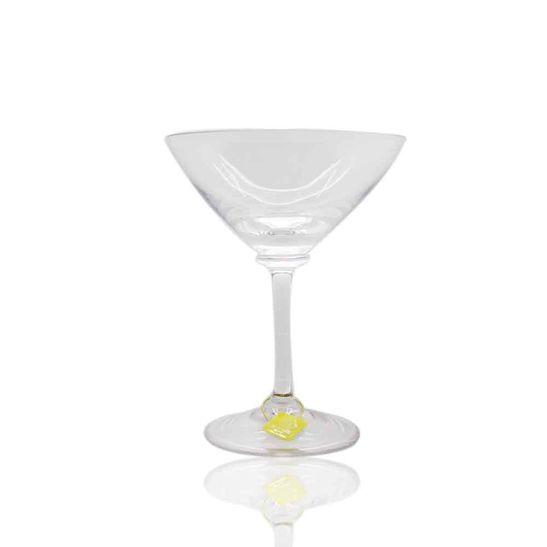 Taca-Martini-Strauss-119-ml-6-Pecas