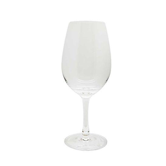 Taca-Vinho-do-Porto-Strauss-Cristal6-Pecas