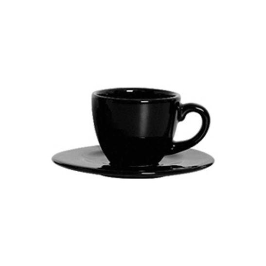 CONJUNTO-XICARAS-CAFE-COM-PIRES-PRETO-6PCS-SCALLA--SCALLA
