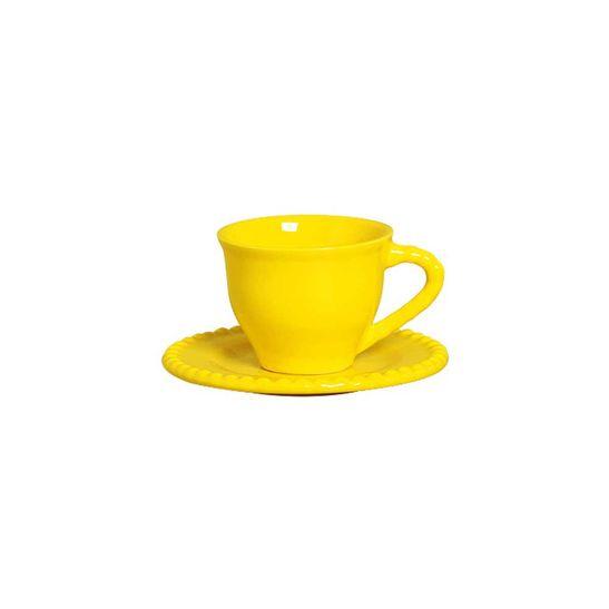 CONJUNTO-XICARAS-CAFE-COM-PIRES-BOLINHA-AMARELO-REAL-6PCS-SCALLA--
