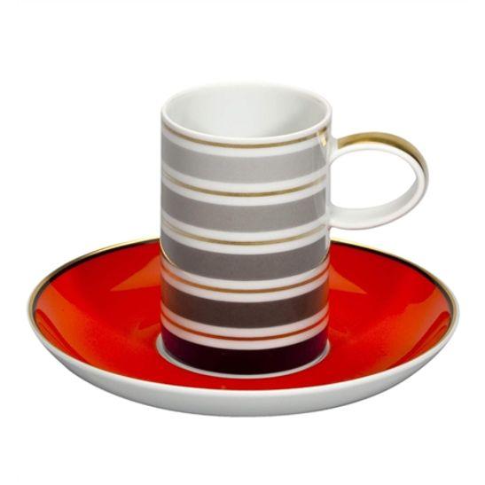 XICARA-CAFE-COM-PIRES-CASABLANCA-4-PECAS-VISTA-ALEGRE--VISTA-ALEGRE