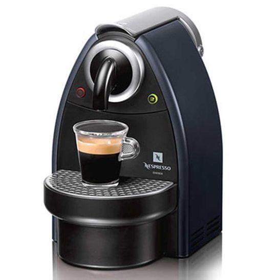 Cafeteira-Nespresso-Essenza-Manual-C92-Slate-110V