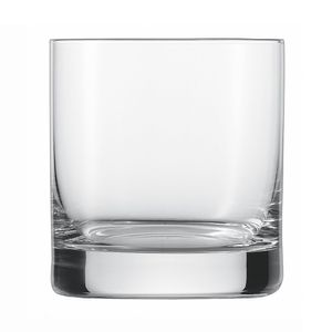 Copo-de-Whisky-Schott-Zwiesel-Paris-282-ml-6-Pecas