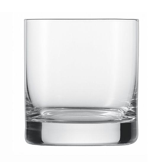 Copo-de-Whisky-Schott-Zwiesel-Paris-282-ml-6-Pecas